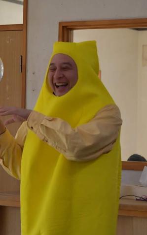 banana_004.png