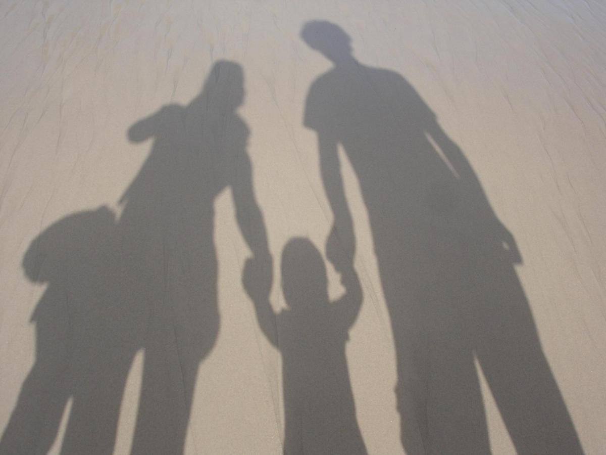family-492891_1920